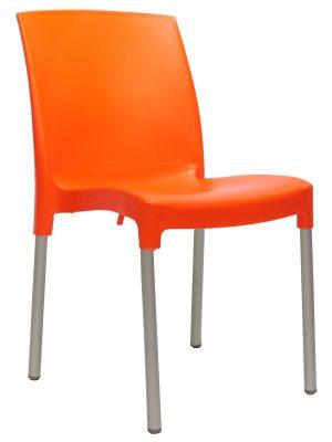 robino_tuinstoel_oranje_-_2
