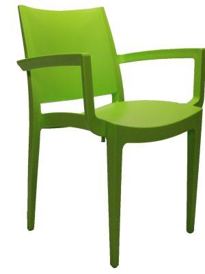 tuinstoel-veloso-groen-1