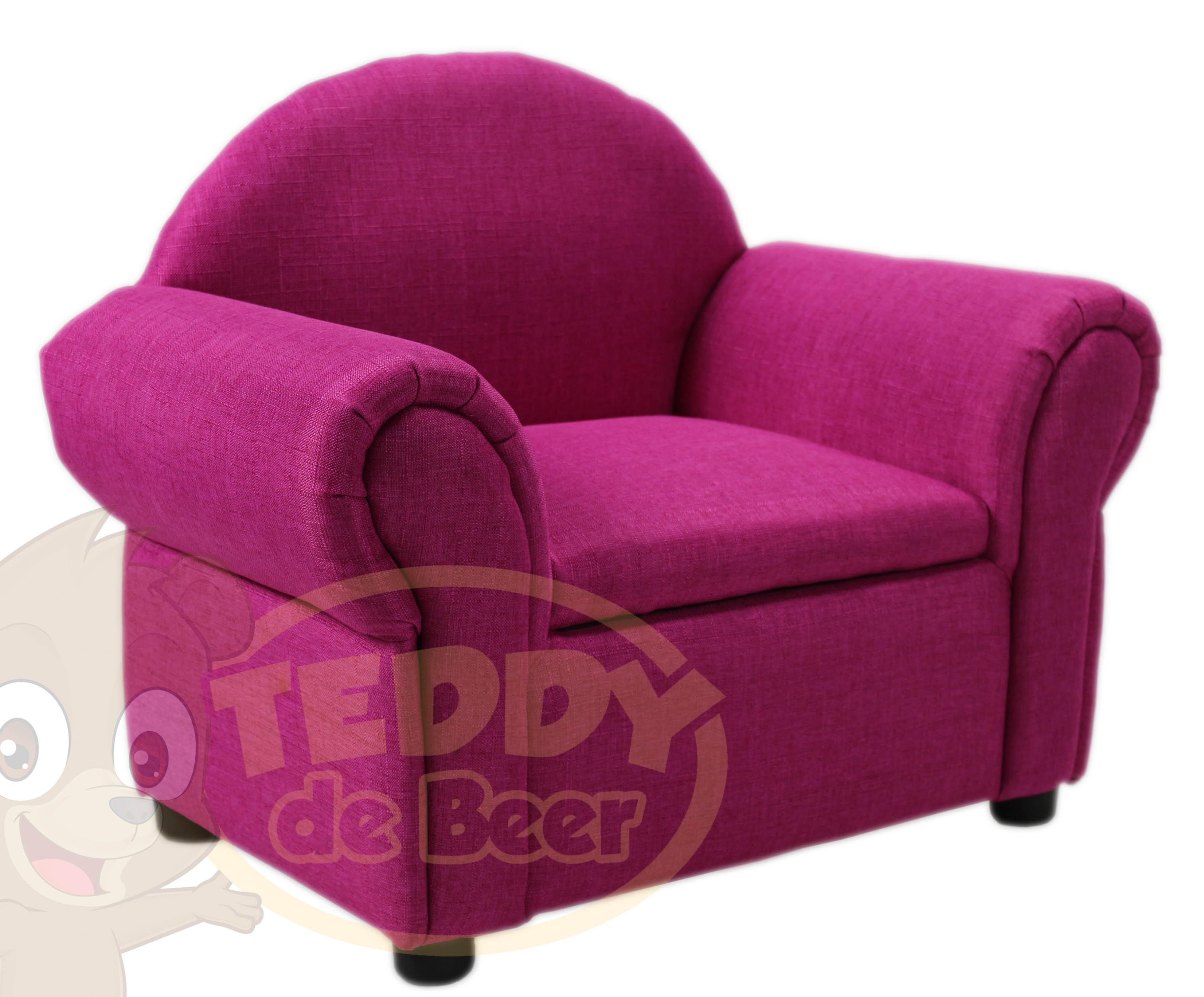 Oud Roze Fauteuil : Roze fauteuil interesting fraaie deense jaren fauteuil naturel